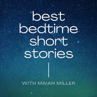 Best Bedtime Short Stories