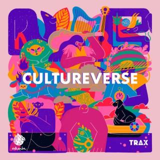 Cultureverse