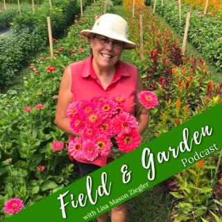 Field & Garden