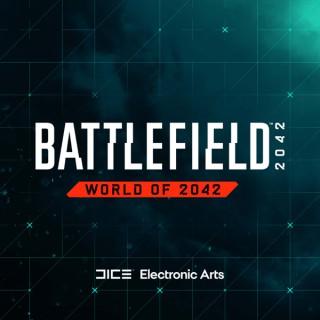 World of Battlefield 2042