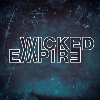 Wicked Empire