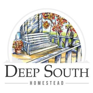 Deep South Homestead