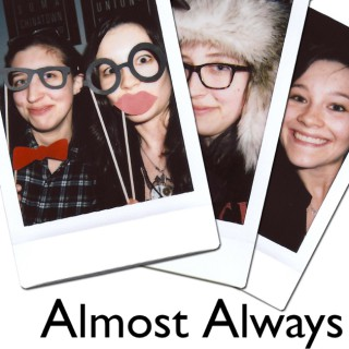 Almost Always