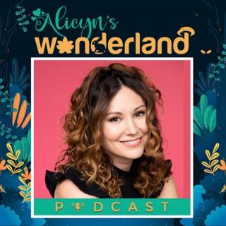 Alicyn's Wonderland