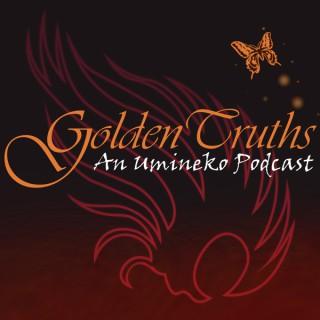 Golden Truths: An Umineko Podcast