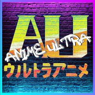 Anime Ultra