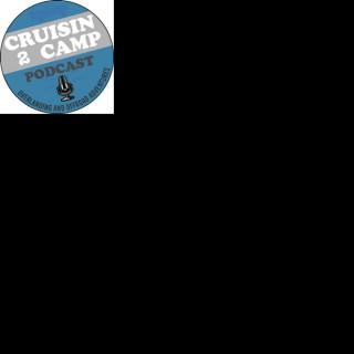 Cruisin 2 Camp