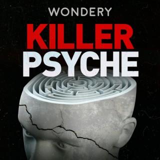 Killer Psyche