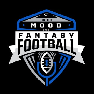 In The Mood For Fantasy Football