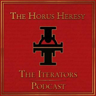 The Iterators Podcast
