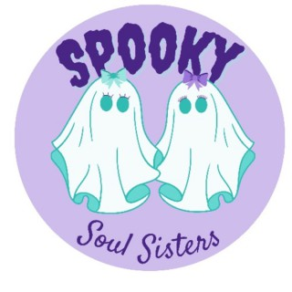 Spooky Soul Sisters Podcast