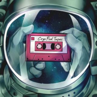 Cryo Pod Tapes