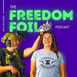 Freedom Foil
