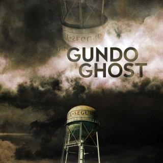 The Gundo Ghost