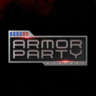 Armor Party