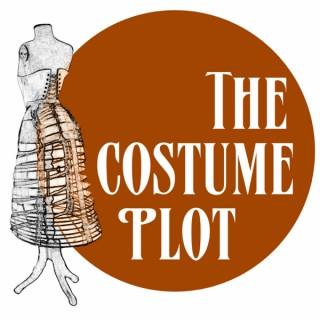 The Costume Plot