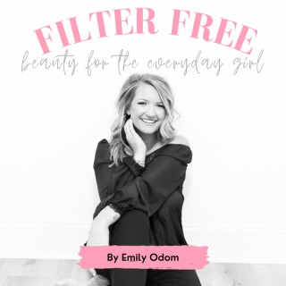 Filter Free Podcast