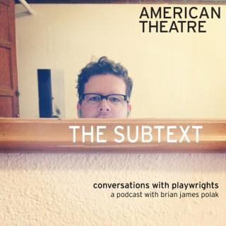 The Subtext