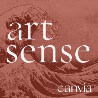 Art Sense