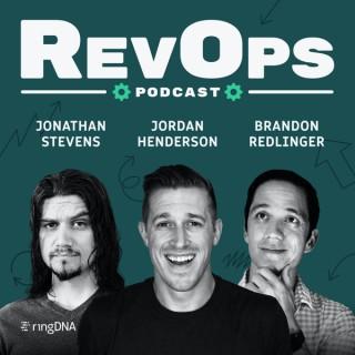 RevOps Podcast