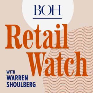 Retail Watch