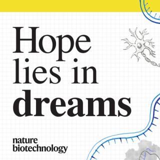 Hope Lies in Dreams