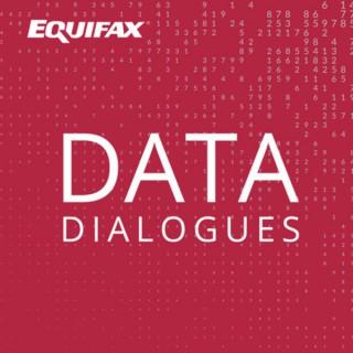 Data Dialogues