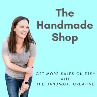 The Handmade Shop