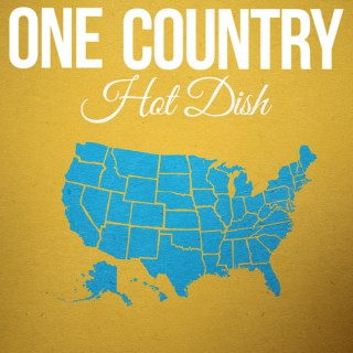 The Hot Dish