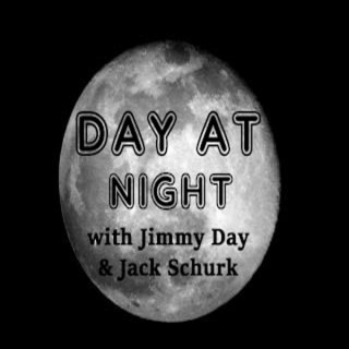 The Day At Night Podcast