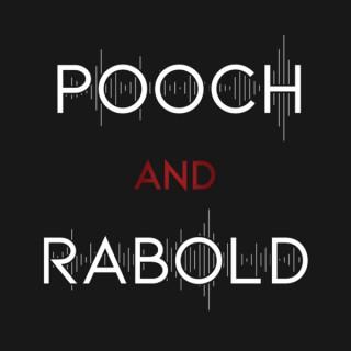 Pooch & Rabold