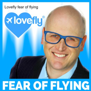 Lovefly fear of flying