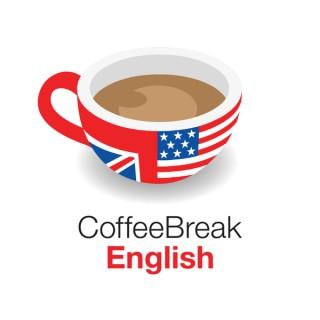 Learn English with Coffee Break English
