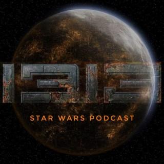 1313 Podcast