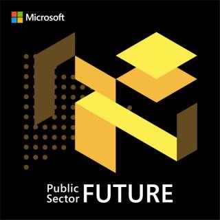 Public Sector Future