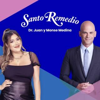 Dr. Juan Santo Remedio