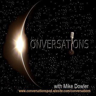 ConversationsRadio