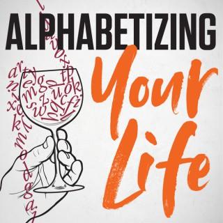 Alphabetizing Your Life