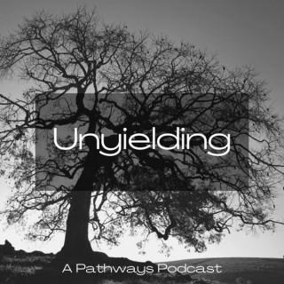 Unyielding