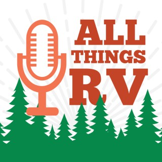 All Things RV