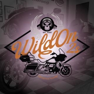 WildOn2s Podcast