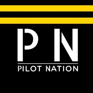 Pilot Nation Podcast