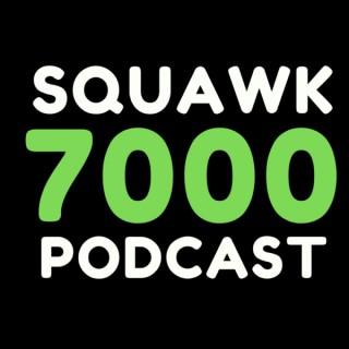 Squawk7000