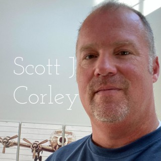 Scott J Corley
