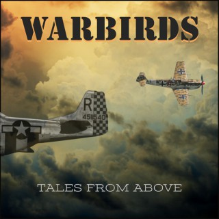 Warbirds - Tales From Above