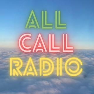 All Call Radio