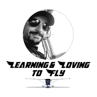 Learning and Loving to Fly