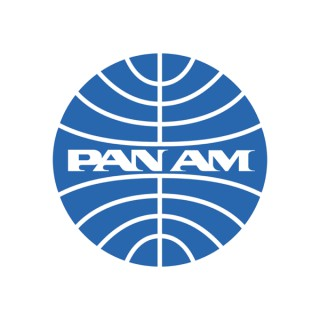 The Pan Am Podcast