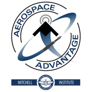 The Aerospace Advantage