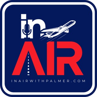 in AIR - all things aviation